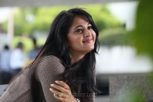Mirchi Movie Anushka Images