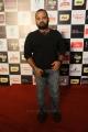 V.Selvaganesh @ Mirchi Music Awards 2013 (South) Red Carpet Photos