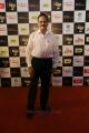 Dhananjayan Govind @ Mirchi Music Awards 2013 (South) Red Carpet Photos
