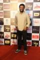 Pandiraj @ Mirchi Music Awards 2013 (South) Red Carpet Photos