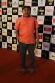 Thambi Ramaiah @ Mirchi Music Awards 2013 (South) Red Carpet Photos