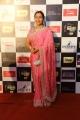 Fathima Babu @ Mirchi Music Awards 2013 (South) Red Carpet Photos