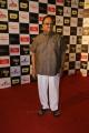 SP Balasubramaniam @ Mirchi Music Awards 2013 (South) Red Carpet Photos