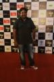 D.Imman @ Mirchi Music Awards 2013 (South) Red Carpet Photos