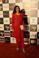 Neelima Rani @ Mirchi Music Awards 2013 (South) Red Carpet Photos
