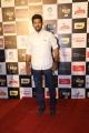 Vijay Yesudas @ Mirchi Music Awards 2013 (South) Red Carpet Photos
