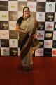 KS Chitra @ Mirchi Music Awards 2013 (South) Red Carpet Photos