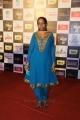 Bhavatharini @ Mirchi Music Awards 2013 (South) Red Carpet Photos