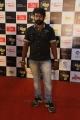 Mirchi Music Awards 2013 (South) Red Carpet Photos