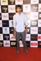 Anirudh Ravichander @ Mirchi Music Awards 2013 (South) Red Carpet Photos