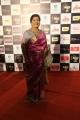 LR Eswari @ Mirchi Music Awards 2013 (South) Red Carpet Photos