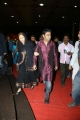 Saira Banu, AR Rahman @ Mirchi Music Awards 2013 (South) Red Carpet Photos