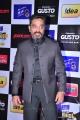 Kamal Hassan at Mirchi Music Awards 2014 Red Carpet Photos