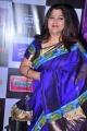Actress Kushboo at Mirchi Music Awards 2014 Red Carpet Photos