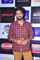 GV Prakash Kumar at Mirchi Music Awards 2014 Red Carpet Photos