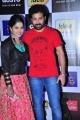 Siva Balaji, Madhumitha at Mirchi Music Awards 2014 Red Carpet Photos