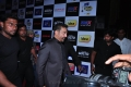 Kamal at Mirchi Music Awards 2014 Red Carpet Photos