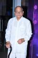 K Vishwanath at Mirchi Music Awards 2014 Red Carpet Photos