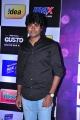 Sivakarthikeyan at Mirchi Music Awards 2014 Red Carpet Photos