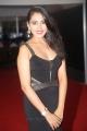 Actress Madhu Shalini @ Mirchi Music Awards South 2017 Red Carpet Photos