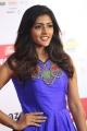 Actress Eesha @ Mirchi Music Awards South 2017 Red Carpet Photos