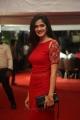 Mirchi Music Awards South 2017 Red Carpet Photos