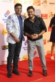 Mirchi Music Awards South 2017 Red Carpet Photos