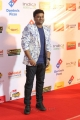 Devi Sri Prasad @ Mirchi Music Awards South 2017 Red Carpet Photos