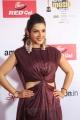 Mehreen Pirzada @ Mirchi Music Awards South 2017 Red Carpet Photos