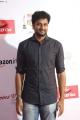 Srinivas Avasarala @ Mirchi Music Awards South 2017 Red Carpet Photos