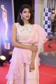 Actress Lakshmi Manchu @ Mirchi Music Awards South 2018 Red Carpet Stills