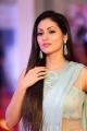 Actress Sada @ Mirchi Music Awards South 2018 Red Carpet Stills