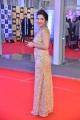 Mirchi Music Awards South 2018 Red Carpet Stills