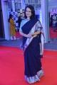 Amala Akkineni @ Mirchi Music Awards South 2018 Red Carpet Stills