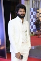 Vijay Devarakonda @ Mirchi Music Awards South 2018 Red Carpet Stills