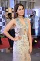 Actress Rashi Khanna @ Mirchi Music Awards South 2018 Red Carpet Stills