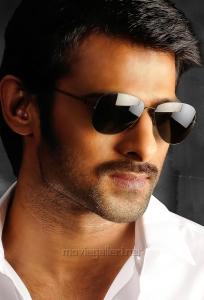 Actor Prabhas New Movie Mirchi HD Photos