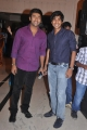 Actor Mirchi Shiva Wedding Reception Photos