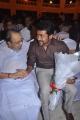 Vaali, Surya at Mirchi Shiva Wedding Reception Photos