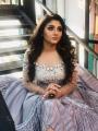 Actress Aditi Menon Photoshoot Stills