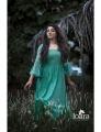 Actress Adhiti Menon Photoshoot Stills