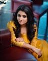Actress Mirna Menon Photoshoot Stills