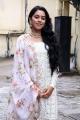 Champion Movie Actress Mirnalini Ravi Stills