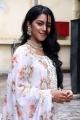 Champion Movie Heroine Mirnalini Ravi Stills