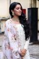 Actress Mirnalini Ravi Stills @ Champion Movie Audio Launch