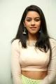 Gaddalakonda Ganesh Actress Mirnalini Ravi Pics