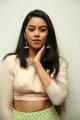 Actress Mirnalini Ravi Pics @ Gaddalakonda Ganesh Movie Success Meet