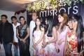 Mirrors & Beyond Spa Saloon Launch