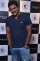 Sunil @ Mirrors Club Salon Launch @ Banjara Hills, Hyderabad