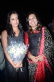 Sanjjanaa @ Mirrors Club Salon Launch @ Banjara Hills, Hyderabad